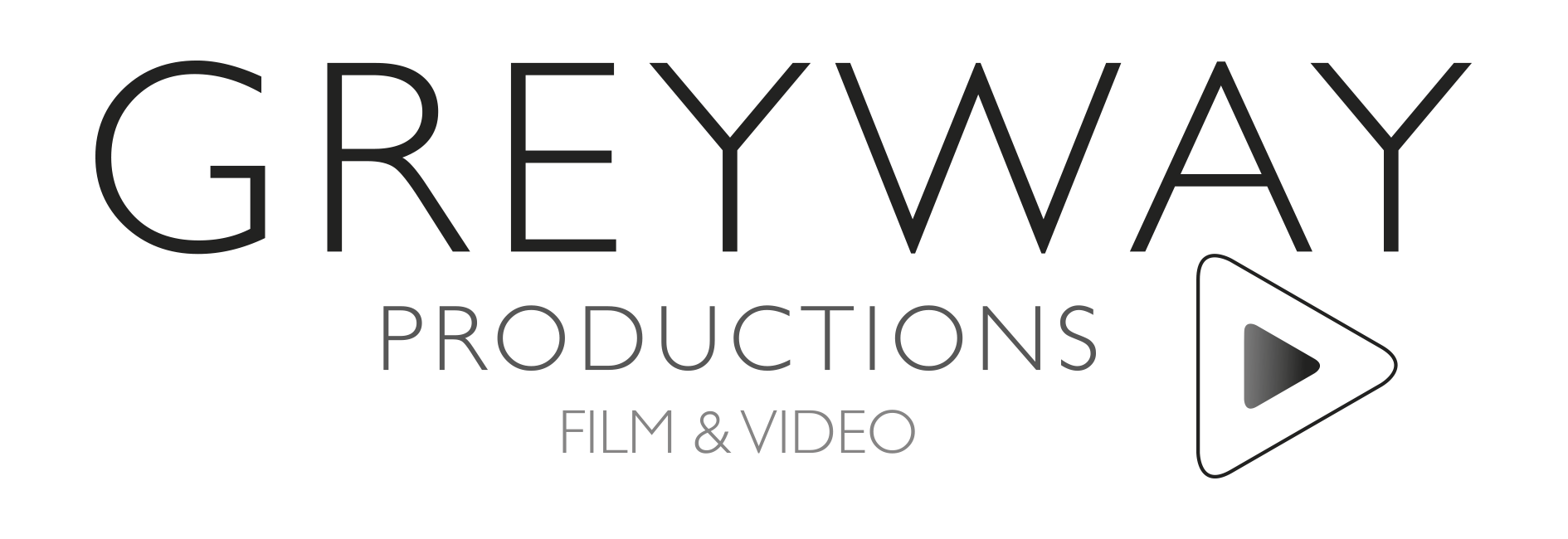 GREYWAY PRODUCTIONS